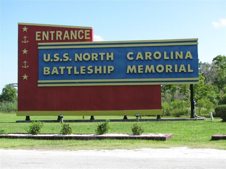 pic uss north carolina 1