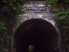 Moonville Tunnel Trip 2